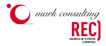 Mark Consulting