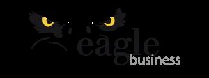 eagle_business